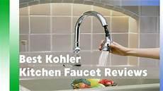 premium kitchen faucets best kohler kitchen faucet reviews 2017 best kitchen faucet 2017