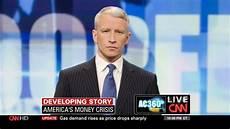 cnn news cnn gets graphics makeover newscaststudio
