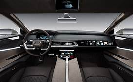 Tag For Audi A9 2017 Interior  2019 Rs9 Coupe Top