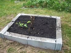 jardin carré potager les8jika au jardin carr 233 s potager
