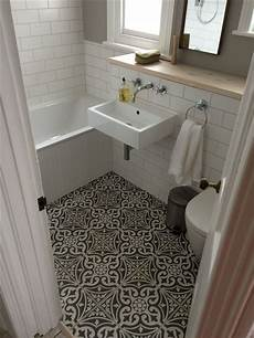 Tile Design Ideas For Small Bathrooms Image Result For Patterned Tile Floor Bathroom Dublin