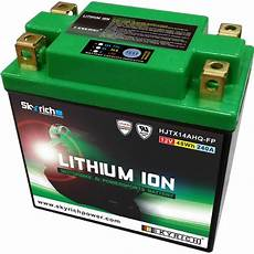 batterie lithium ion skyrich hjtx14ahq fp lithium ion 4