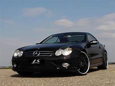 News Alufelgen Mercedes Sl 500 230 Mit 20zoll Felgen
