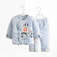 newborn winter clothes 0 3 months 2016 newborn winter clothes set 0 3 6 months baby
