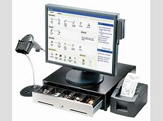 quickbooks pos updates