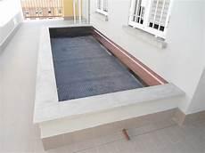 impermeabilizzazione terrazzi impermeabilizzazione terrazzi e balconi a bologna