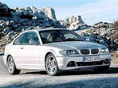 books about how cars work 2004 bmw 745 interior lighting 2005 bmw 3 series pricing ratings reviews kelley blue book