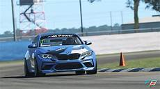 rfactor 2 bmw m2 cs racing released racedepartment