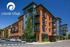 Apartment Downtown Eugene Oregon by Crescent Apartments Eugene Or Apartments