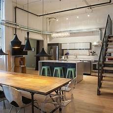 kitchen lifestyles dedicated to unique ideas about 29 creative industrial kitchen decor ideas for your