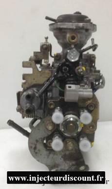 Pompe Injection Denso 096000 664 22100 5b270