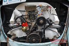 how to fix cars 1965 volkswagen beetle transmission control dan zeleniak s 1965 volkswagen beetle fueled news