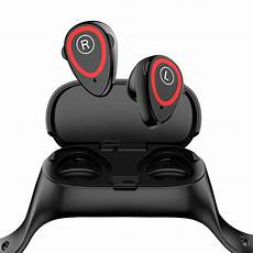 Bakeey Headphones Rate Blood by Bakeey Sh30 L Headphones Rate Blood Pressure