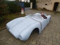 kit carrosserie 2cv polyester forums de discussions gazoline
