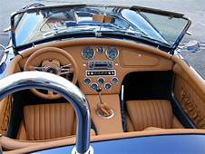 1000  Images About AC Cobra Project On Pinterest