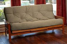 futon factory best futon mattress reviews 2018 the sleep judge