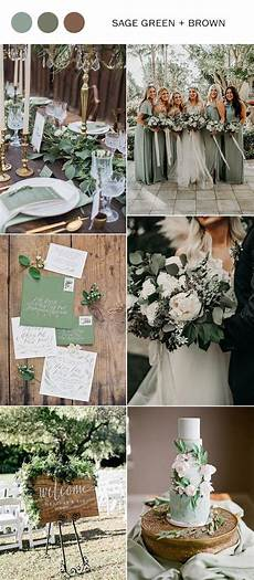 wedding color ideas for 2020 trends wedding colors wedding decorations neutral