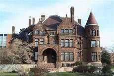richardsonian romanesque house plans richardsonian romanesque house plans 49151