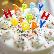Bild Happy Birthday - happy birthday song is now domain vulture