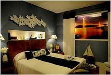 Bedroom Ideas No Windows by How To Decorate Bedrooms Without Window Bedroom