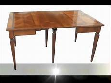 produzione tavoli produzione di tavoli a consolle allungabili su misura in