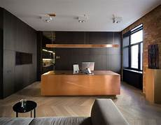elegant home office furniture sophisticated and elegant office in vilnius capital of