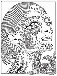 755 Best Images About Beautiful Coloring Pages For