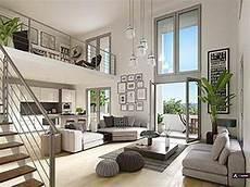 appartement 224 vendre en rhone alpes rhone lyon t3 duplex
