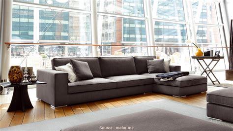 Telo Copridivano 350 : Grande 5 Telo Arredo Copridivano Ikea