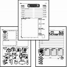 non numeric patterns 4th grade worksheets 479 free kindergarten measurement pdf worksheets edhelper