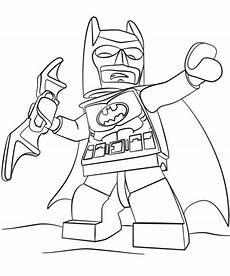Ausmalbilder Zum Ausdrucken Kostenlos Batman Ausmalbild Lego Batman Ausmalbilder Kostenlos Zum