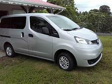Location Voiture 7 Places Guadeloupe