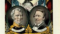 whig party definition beliefs leaders history
