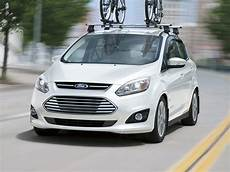 new 2018 ford c max hybrid price photos reviews