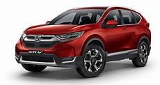 honda 2020 crv model price colors honda engine news