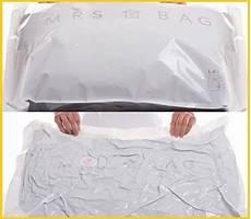 sacchi per piumoni calabria negozi e prodotti