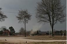 schwacher tornado im m 252 nchner s 252 dwesten am 20 03 2009