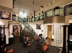 interior design gym ideas youtube