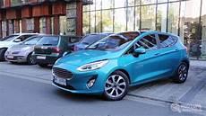 Ford Mk8 - nowy ford mk8 pod lupą auto plaza