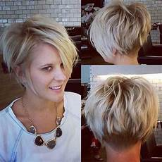 40 best short hairstyles 2014 2015 the best short hairstyles for 2017 2018