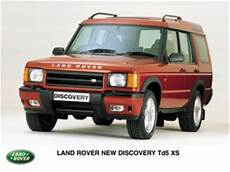 auto manual repair 2000 land rover discovery parking system land rover discovery series 2 1999 2000 2001 2002 factory service manual