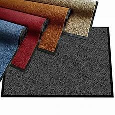 waschbare teppiche waschbare teppiche vergleich 2019