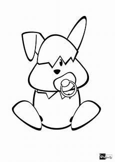 Malvorlagen Baby Hasen Ausmalbild F 252 R Ostern Malvorlagen Babyhase Lustige