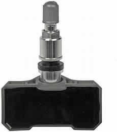 tire pressure monitoring 2010 maybach 62 electronic valve timing 2010 honda cr v tpms sensor autopartskart com