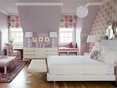 schöne farben fürs schlafzimmer 1001 ideen farben im schlafzimmer 32 gelungene