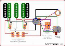 the guitar wiring blog diagrams and tips custom wiring diagram for hsh guitars ibanez rg jem