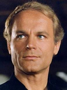 terence hill alter terence hill 226 ge 79 ans