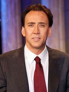 nicolas cage hd wallpapers high definition free