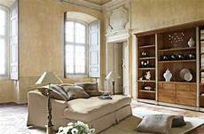 european home decor get a european country look in your home cozyhouze