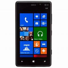 nokia lumia 820 at t review rating pcmag com
